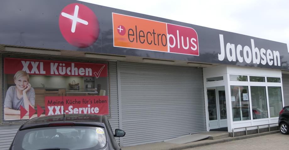 a96df0f68933e0 Über uns - Hausgeräte Elektrogeräte und Küchenstudio
